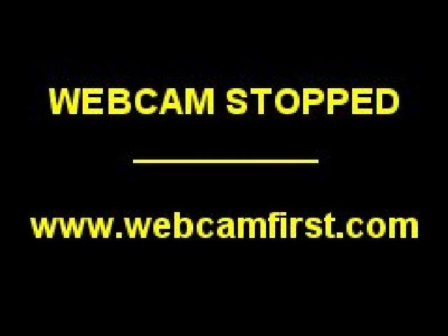 Web-cam Photo